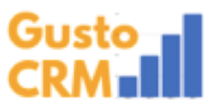 Gusto CRM